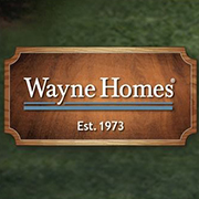 Wayne-Homes1