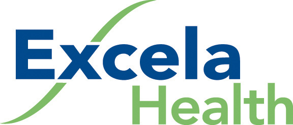 excela_health_modified_V1